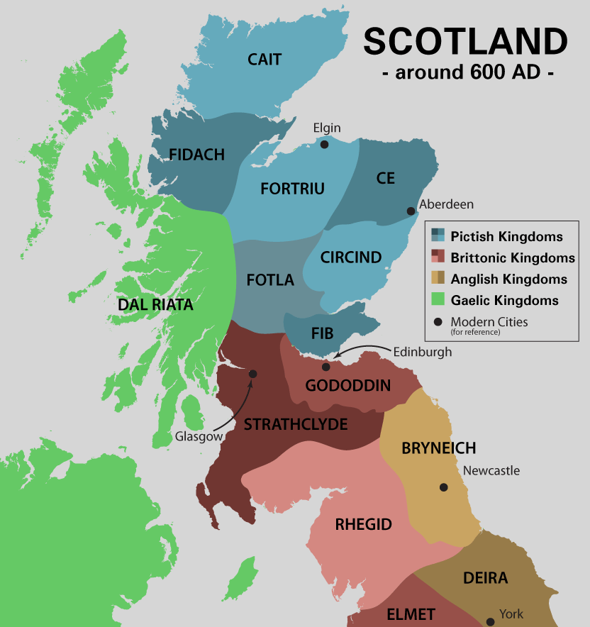 From Pictland to Scotland — Maver Family on northern ireland, confederate states of america map, sukhothai kingdom map, battle of waterloo map, scottish people, firth of forth map, united states of america, kingdom of burgundy map, great britain, battle of bannockburn map, republic of ireland, empire of japan map, kingdom of jordan map, united kingdom, union of soviet socialist republics map, province of pennsylvania map, province of georgia map, loch ness, archduchy of austria map, khmer kingdom map, duchy of brittany map, battle of stirling bridge map, scottish highlands, grand duchy of tuscany map, new zealand, william wallace, kingdom of poland map, kingdom of saudi arabia map, ayutthaya kingdom map, kingdom of denmark map,